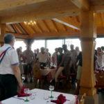 Les P46 en Alsace pour leur 55ème anniversaire 136