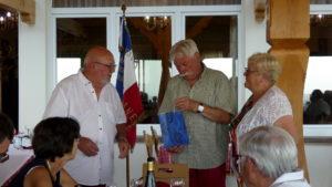 Les P46 en Alsace pour leur 55ème anniversaire 144