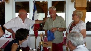 Les P46 en Alsace pour leur 55ème anniversaire 145