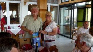 Les P46 en Alsace pour leur 55ème anniversaire 151