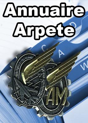 Accueil 2