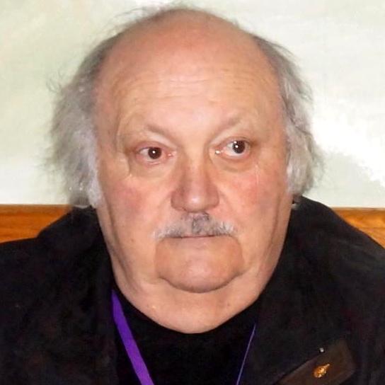 François BODIN (P51)