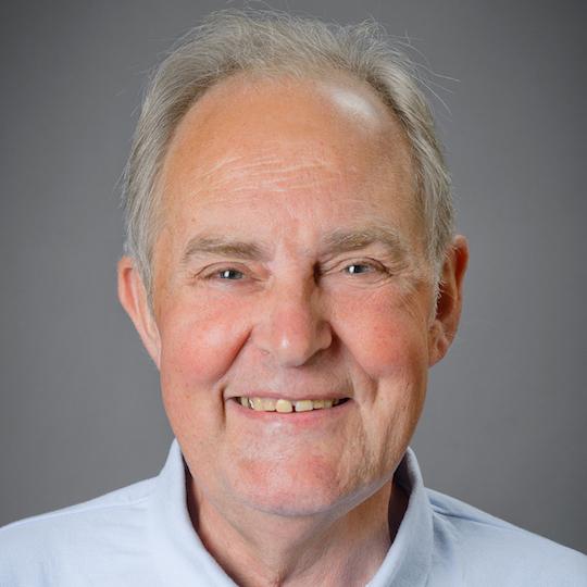 Dominik HERMOUET (P53)