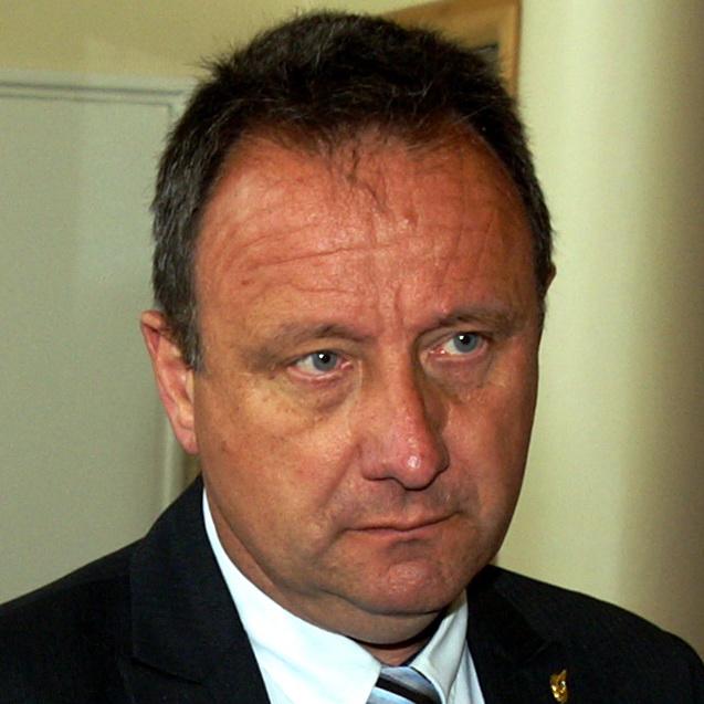 Jean-Pierre HAVIEZ (P79)
