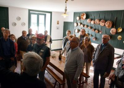 Les sorties des Arpètes de Vendée se suivent... 7