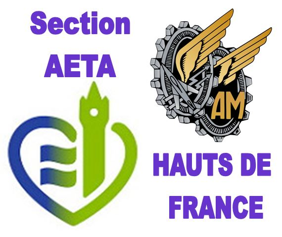 UNE SECTION AETA HAUTS DE FRANCE