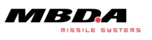 166 - Technicien Support Produit - Missile H/F (Le Plessis Robinson) 3