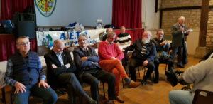 Assemblée Générale section AETA AUNIS-SAINTONGE 2020 3