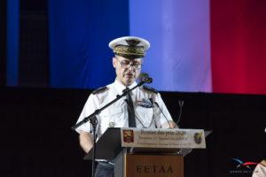 Cérémonie de remise des prix 2020 de l'EETAA 722 - Toutes les photos 85