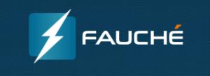 226 - Chargé d'affaires CFO/CFA tertiaire H/F 3