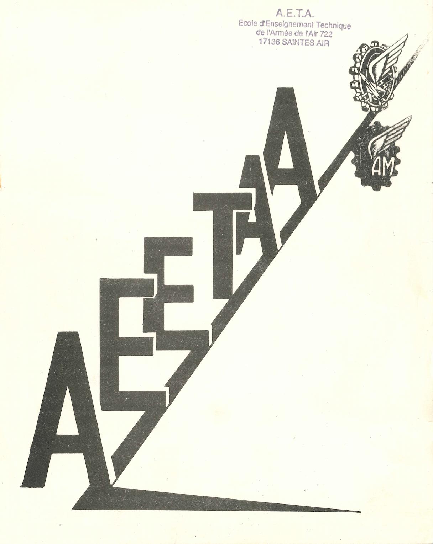 + de 50 années au service des arpètes - DVI 29
