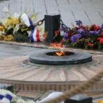 RAVIVAGE DE LA FLAMME 2020 87