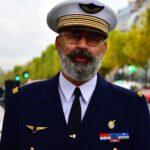 RAVIVAGE DE LA FLAMME 2020 11