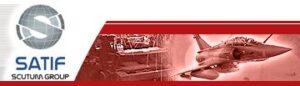 273 - Réparateur NTI1 moteur M88 (QATAR) 3
