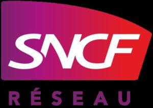 290 - SNCF Réseau Pays de Loire, Vendée et Bretagne recrute des techniciens (H/F) 3