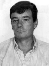 Décès de Claude JOURDAIN (P46) 1