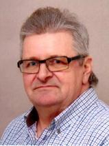 Moïse FERANDON (P81), Administrateur de l'AETA est décédé.
