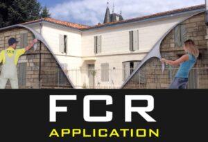 462 - Applicateurs H/F 3